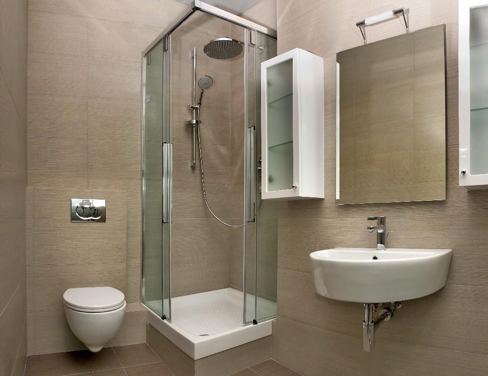 L'installation d'un receveur de douche et ses détails à considérer à Paris 15e | Aux Bâtisseurs Parisiens