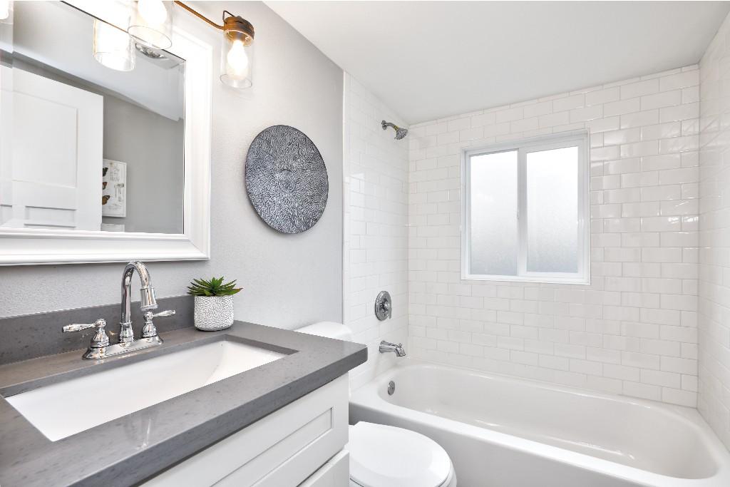 Tout ce qu'il faut savoir sur une salle de bain sur mesure à Paris 15ème | Aux Bâtisseurs Parisiens