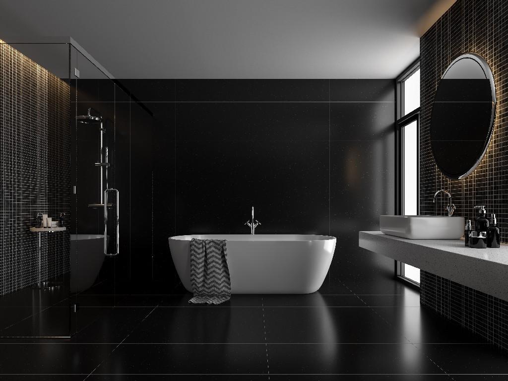 expert en salle de bain à Paris 15e | Aux Bâtisseurs Parisiens
