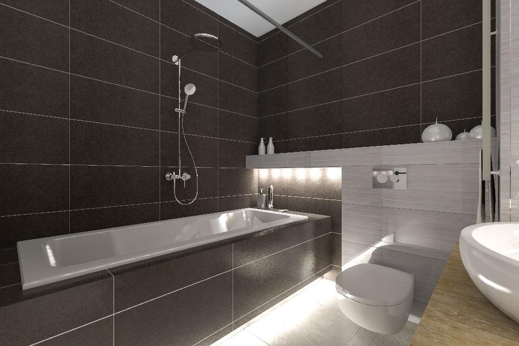 poser une baignoire près de Paris 15e   Aux Bâtisseurs Parisiens