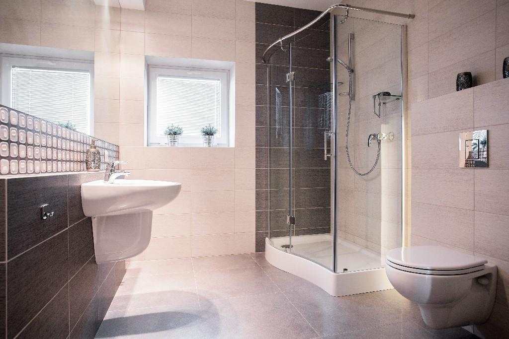 pose de carrelage de salle de bain près de Paris 15e   Aux Bâtisseurs Parisiens