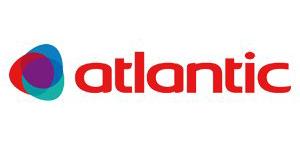 Atlantic à Paris 15e | Aux Bâtisseurs Parisiens