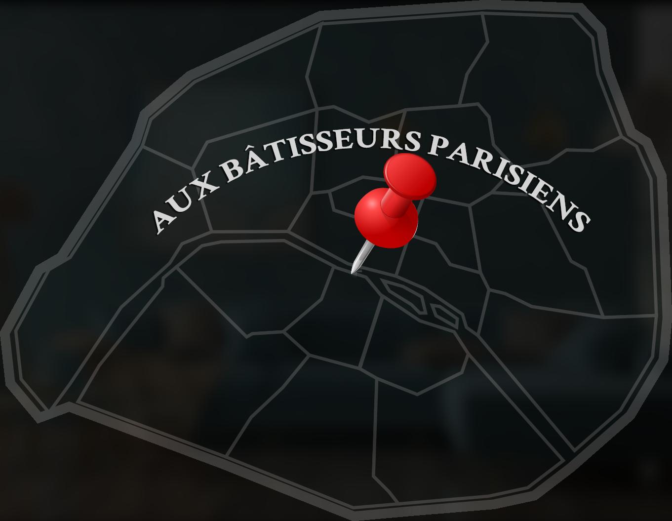 travaux salle de bain pour votre maison à Paris 15e | Aux Bâtisseurs Parisiens